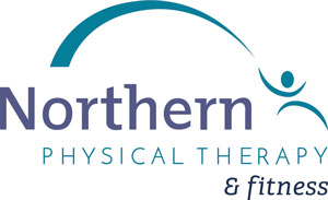Northern Physical Therapy & Fitness