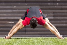 stretching-before-sports