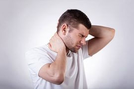 tips-for-improving-neck-pain-1